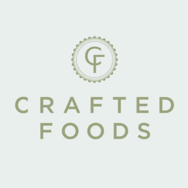 CraftedFoods_LogoSketch_02-12.jpg