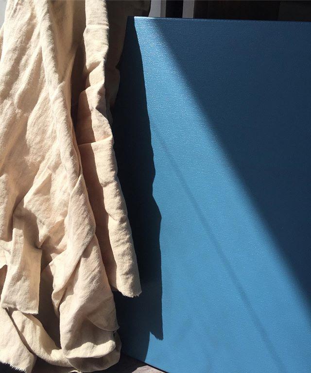 Literal Linen-Canvas 🤗