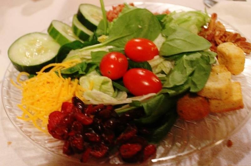 cranberry pecan salad.JPG
