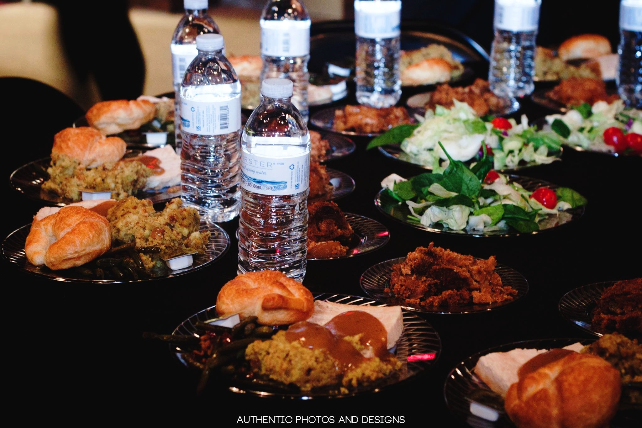 2016 district council meal 1.JPG