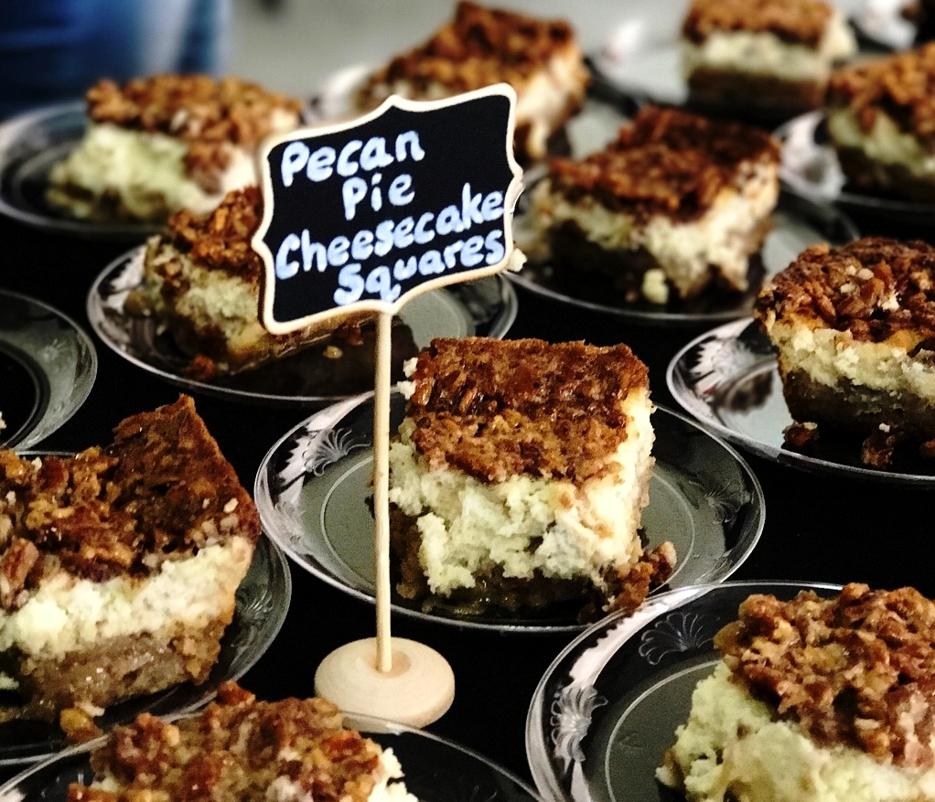 pecan pie cheesecake 01.JPG