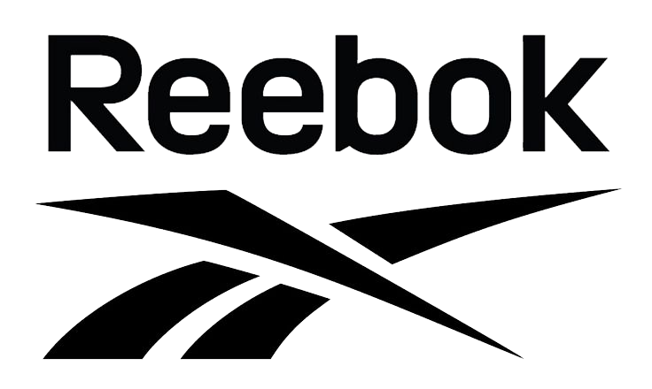 Reebok-Logo-PNG-Photos.png