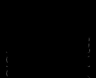 NCC_logo_EN_vert_green.png