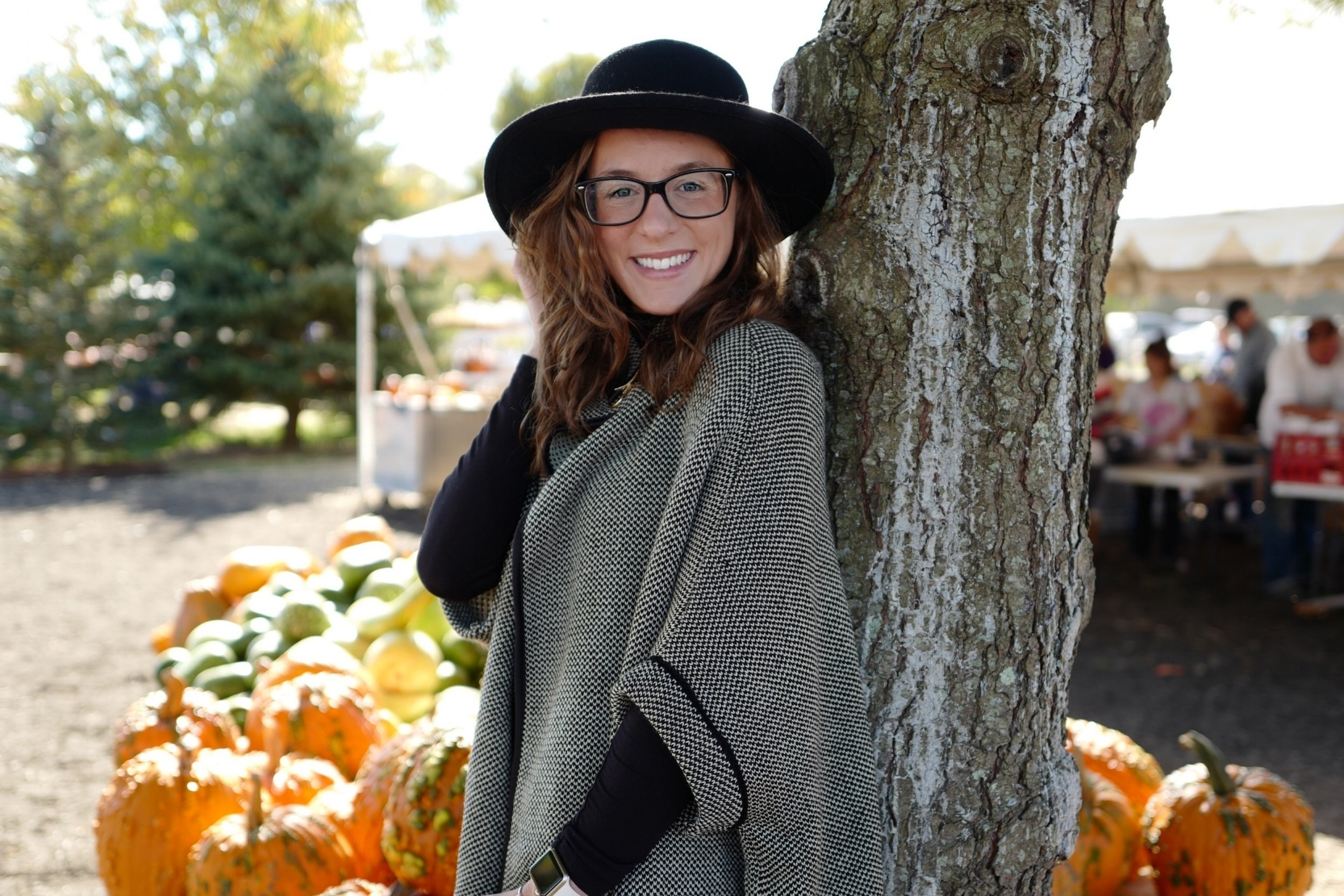 This Falls Daily Looks- Pumpkin Patch- Style- A Briutiful Life