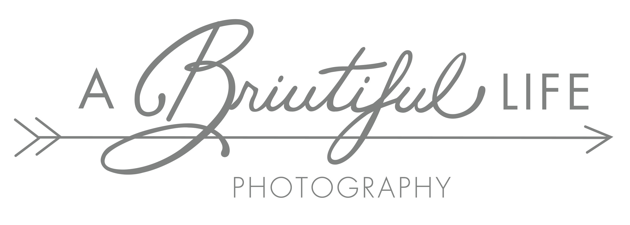 final_briutiful_life_photo-07.jpg