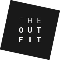 TheOutfit-Logo.png