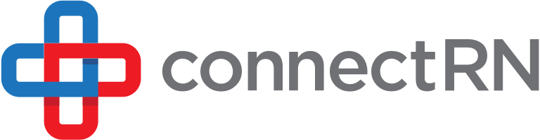 connectRN-logo-full.png