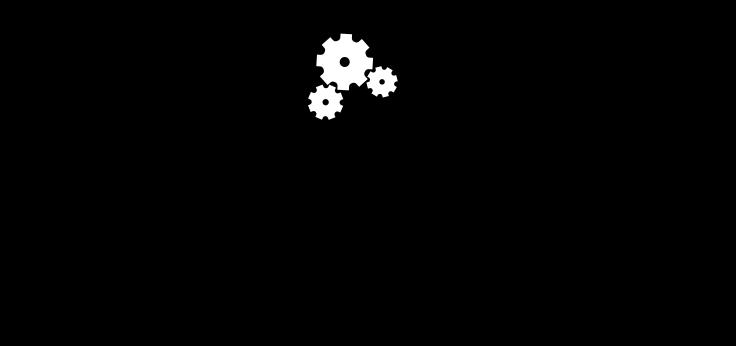 GRIT_logo_vector.png