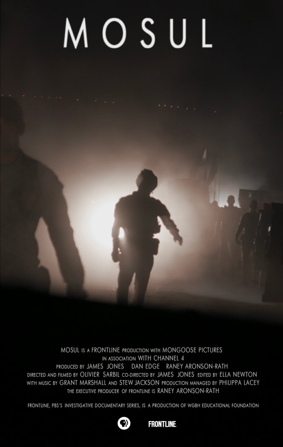 Mosul Cinema poster v1.jpg