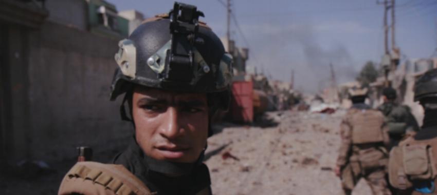 Mosul - SOI 5.jpg