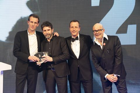 1297550_ace_broadcastawards2019_0717_744111.jpg