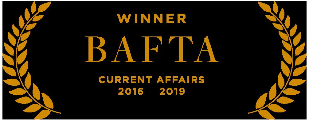 bafta_2016-2019.png