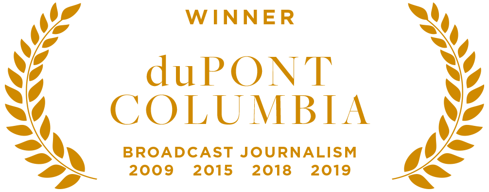 dupont-2019.png