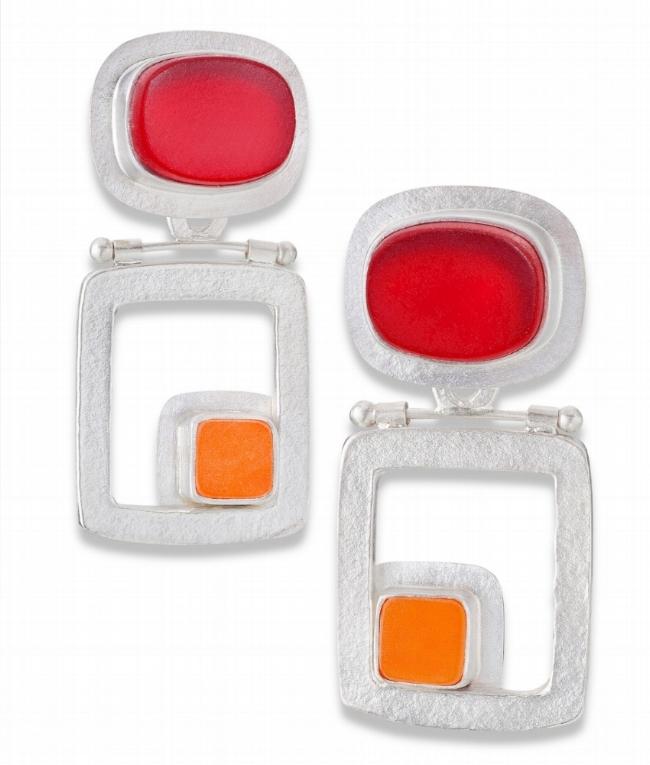 Hinged Earrings JAS.jpg