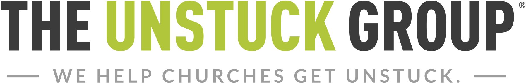 unstuck logo.png