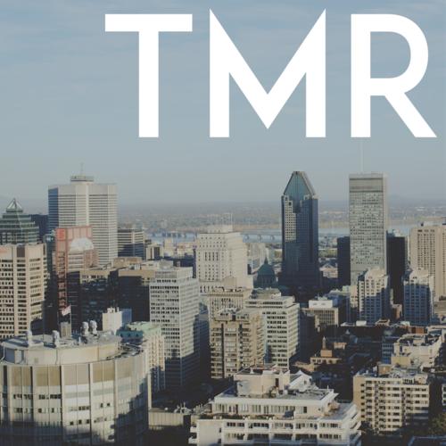 tmr2.png