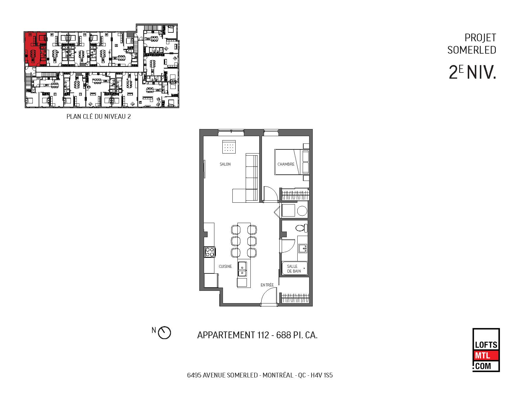 Plans appartements vectoriel Somerled_Page_12.jpg