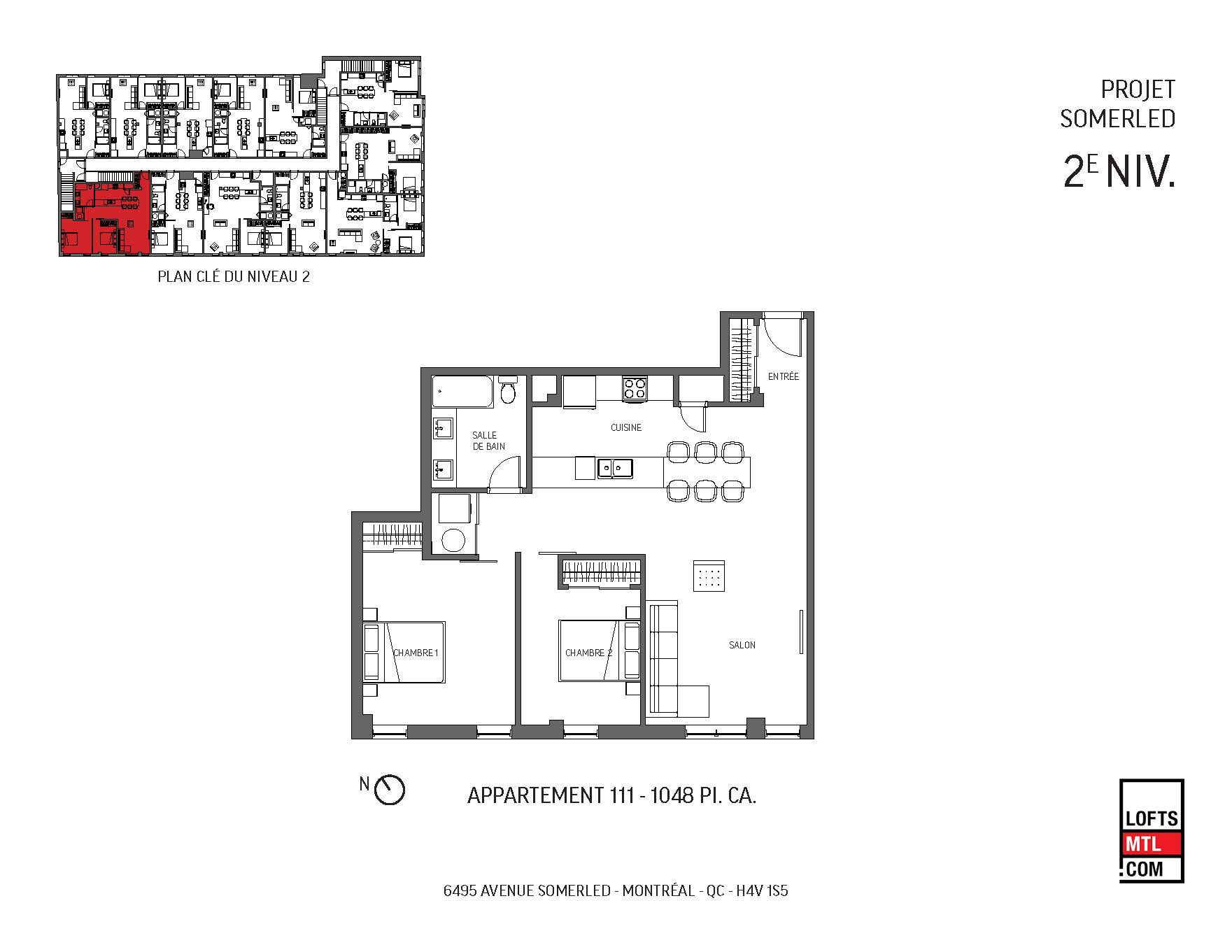 Plans appartements vectoriel Somerled_Page_11.jpg