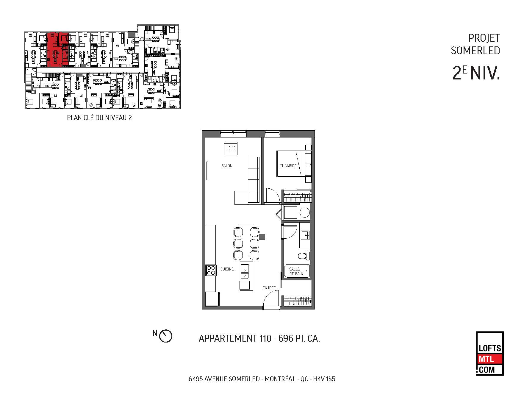 Plans appartements vectoriel Somerled_Page_10.jpg