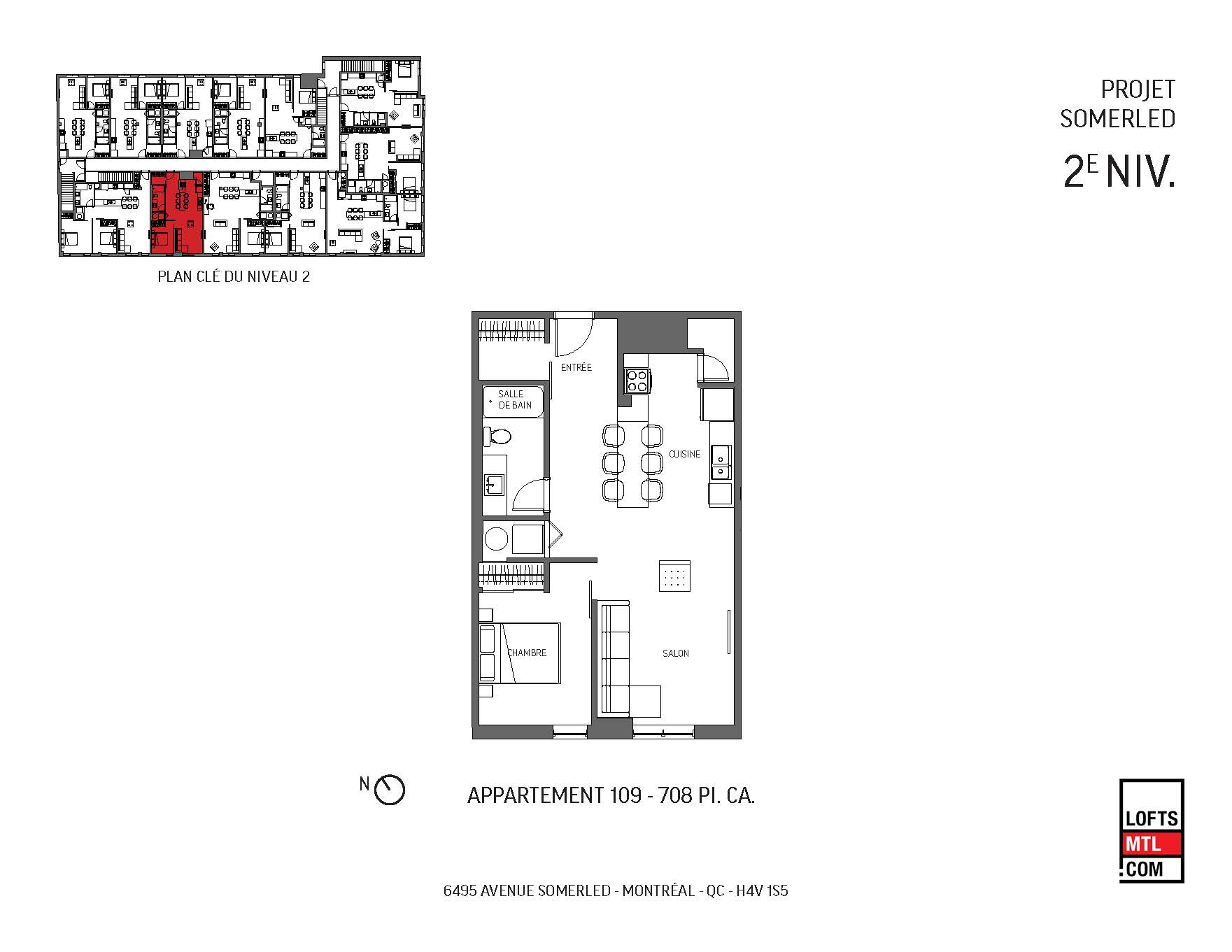 Plans appartements vectoriel Somerled_Page_09.jpg
