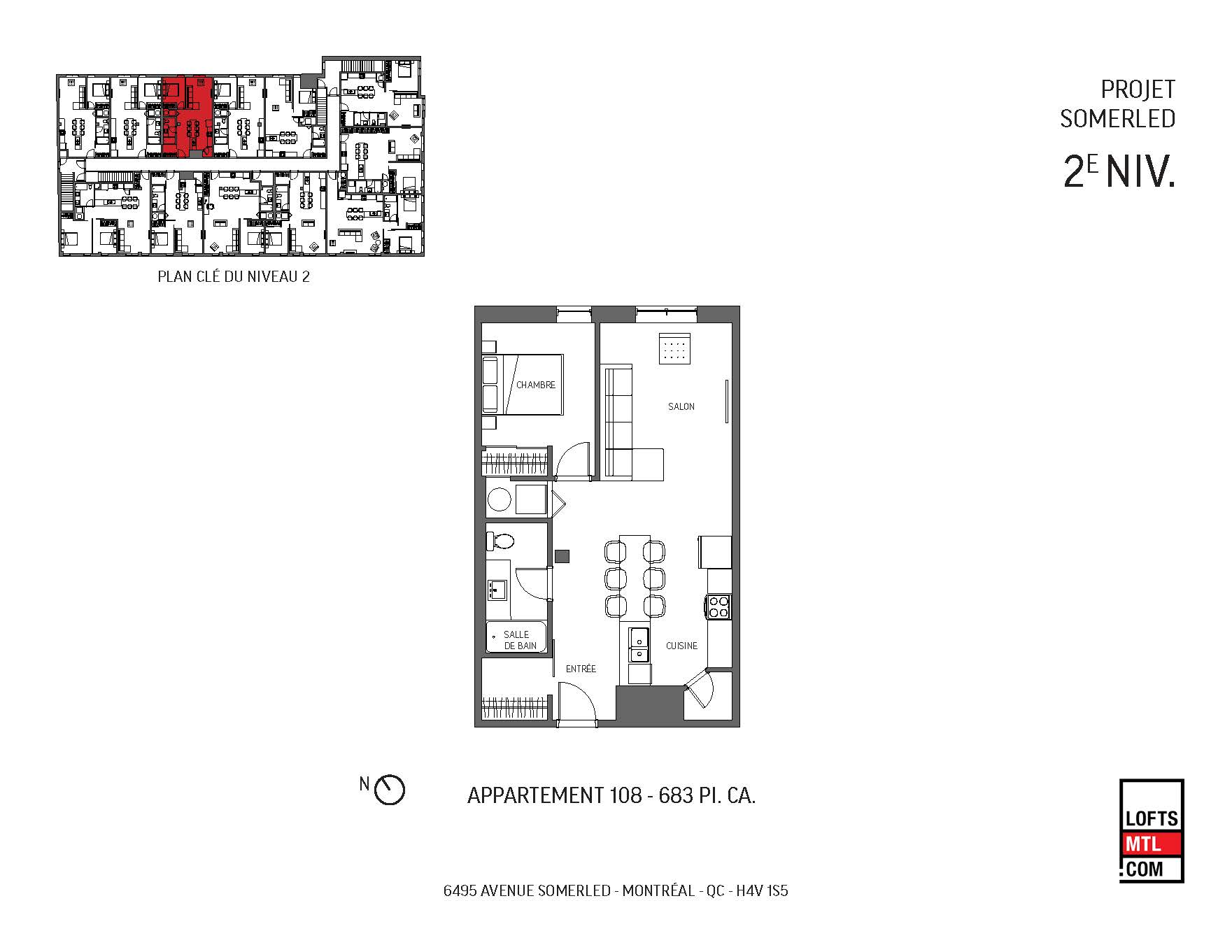 Plans appartements vectoriel Somerled_Page_08.jpg