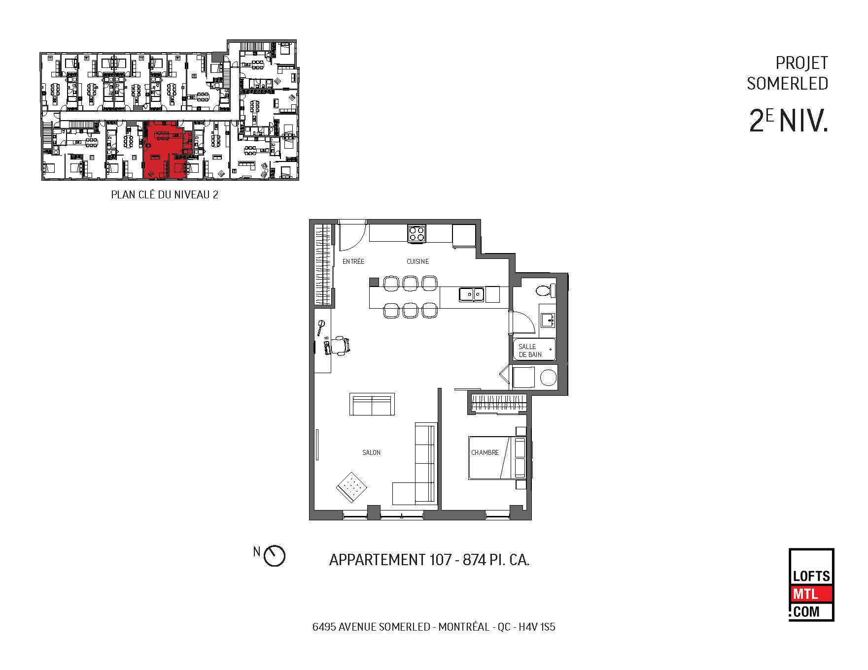 Plans appartements vectoriel Somerled_Page_07.jpg