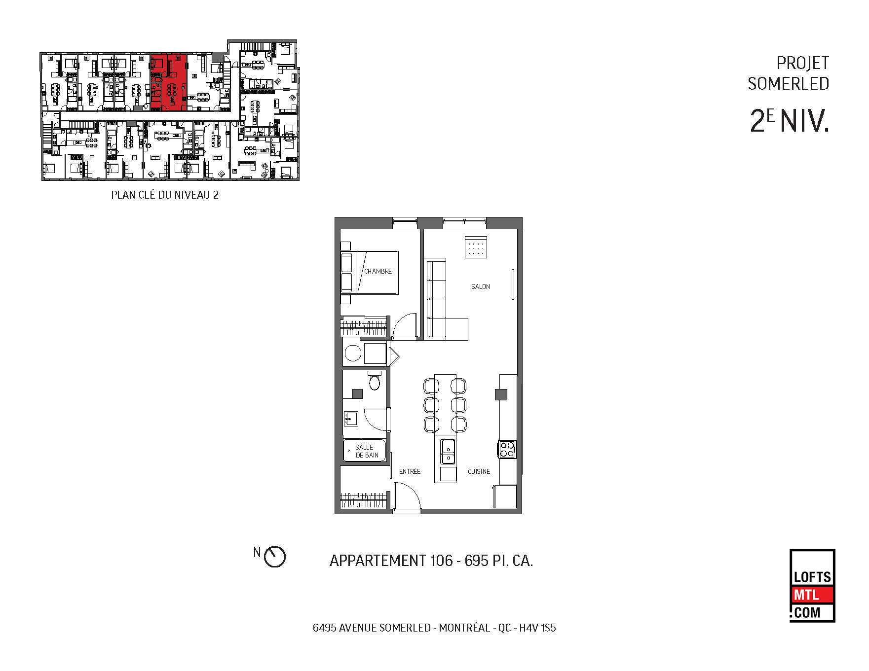 Plans appartements vectoriel Somerled_Page_06.jpg