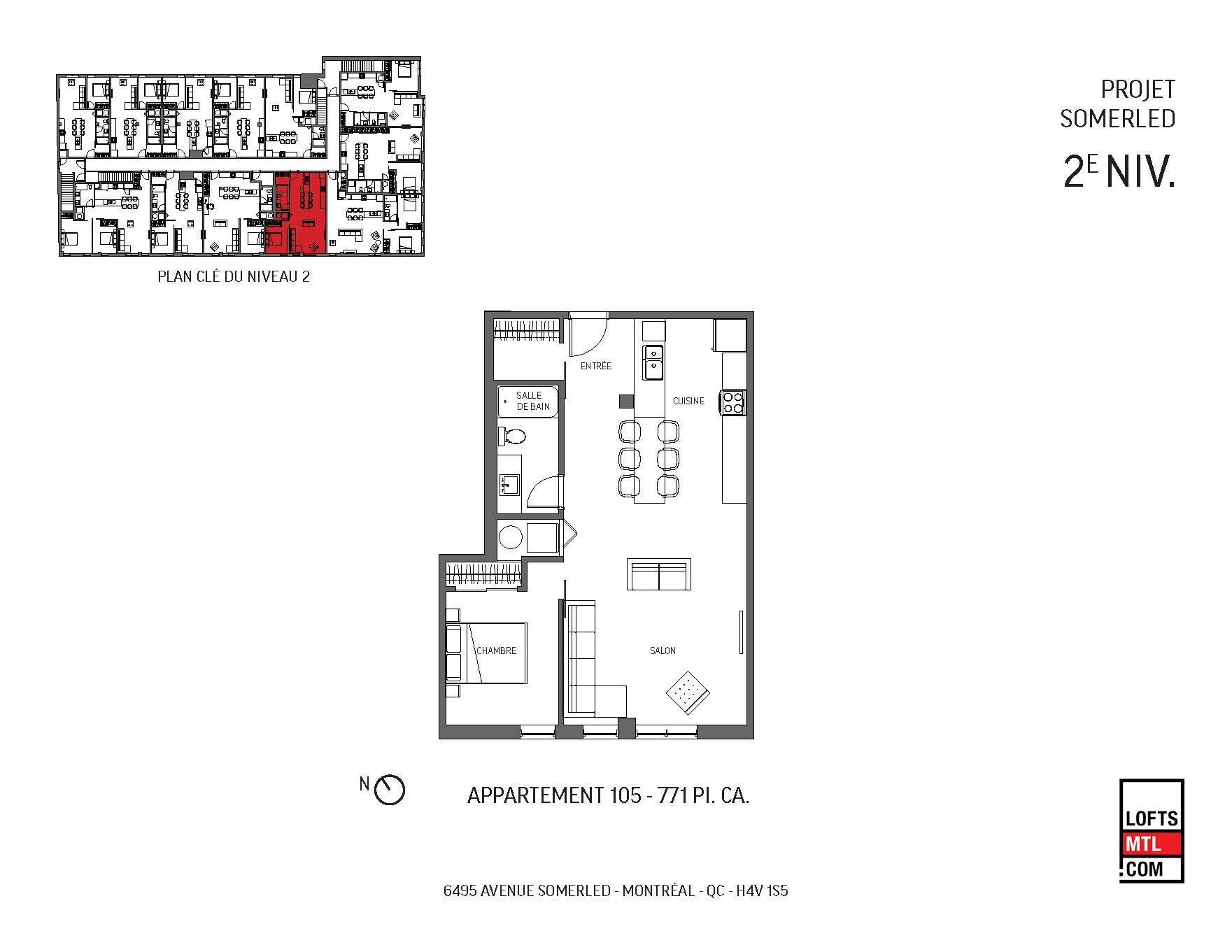 Plans appartements vectoriel Somerled_Page_05.jpg