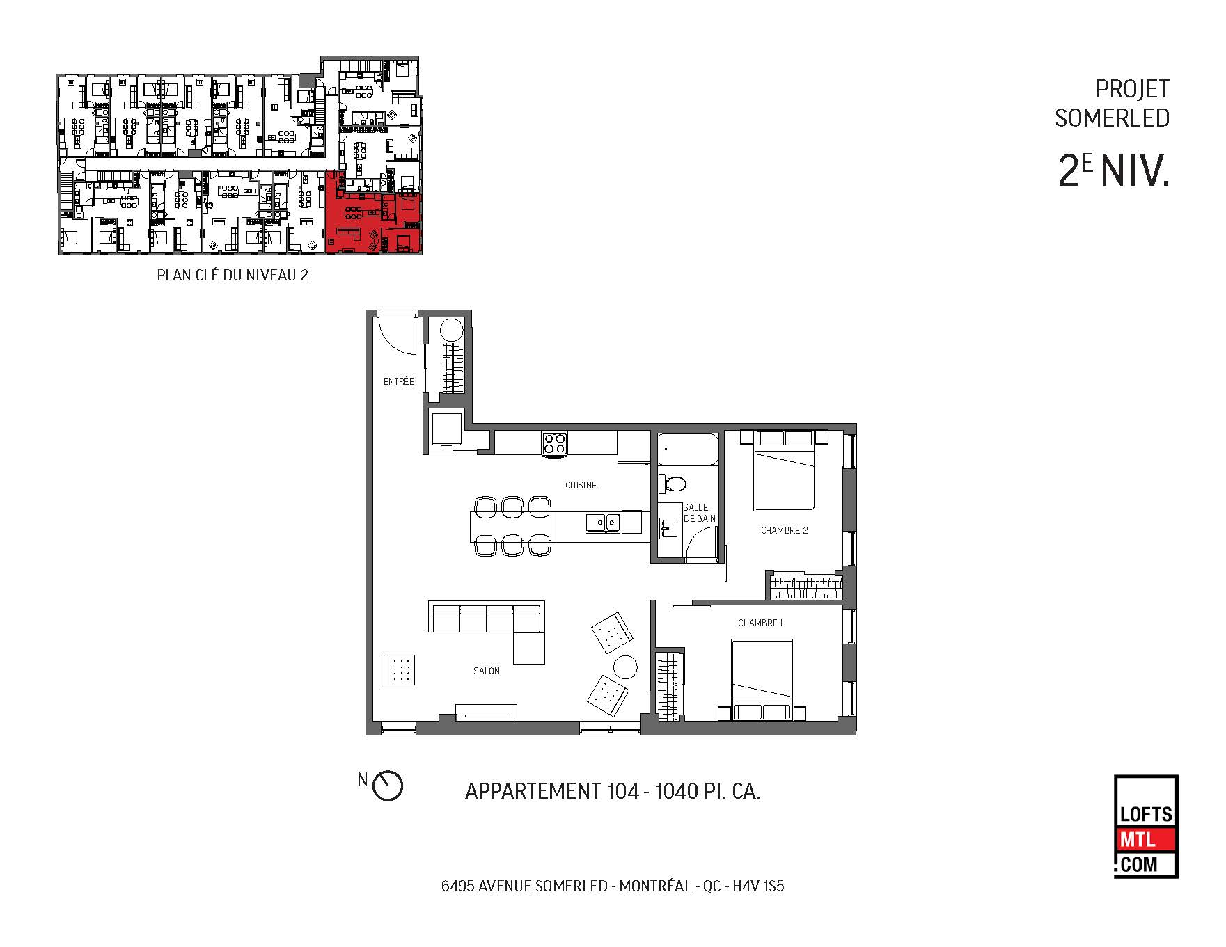 Plans appartements vectoriel Somerled_Page_04.jpg