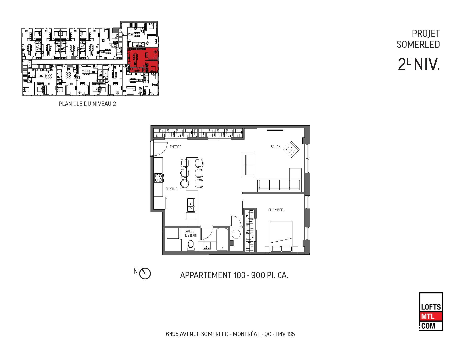 Plans appartements vectoriel Somerled_Page_03.jpg