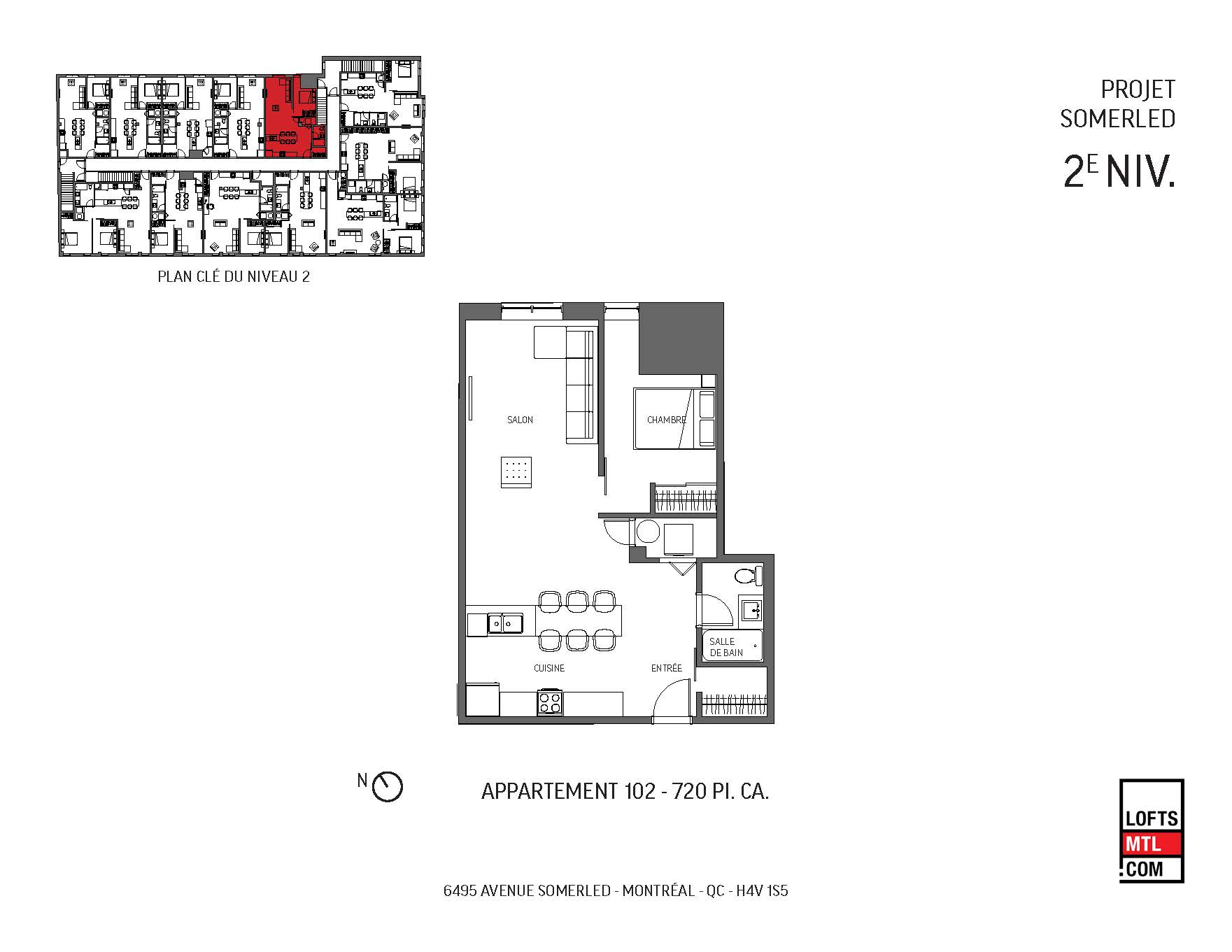 Plans appartements vectoriel Somerled_Page_02.jpg