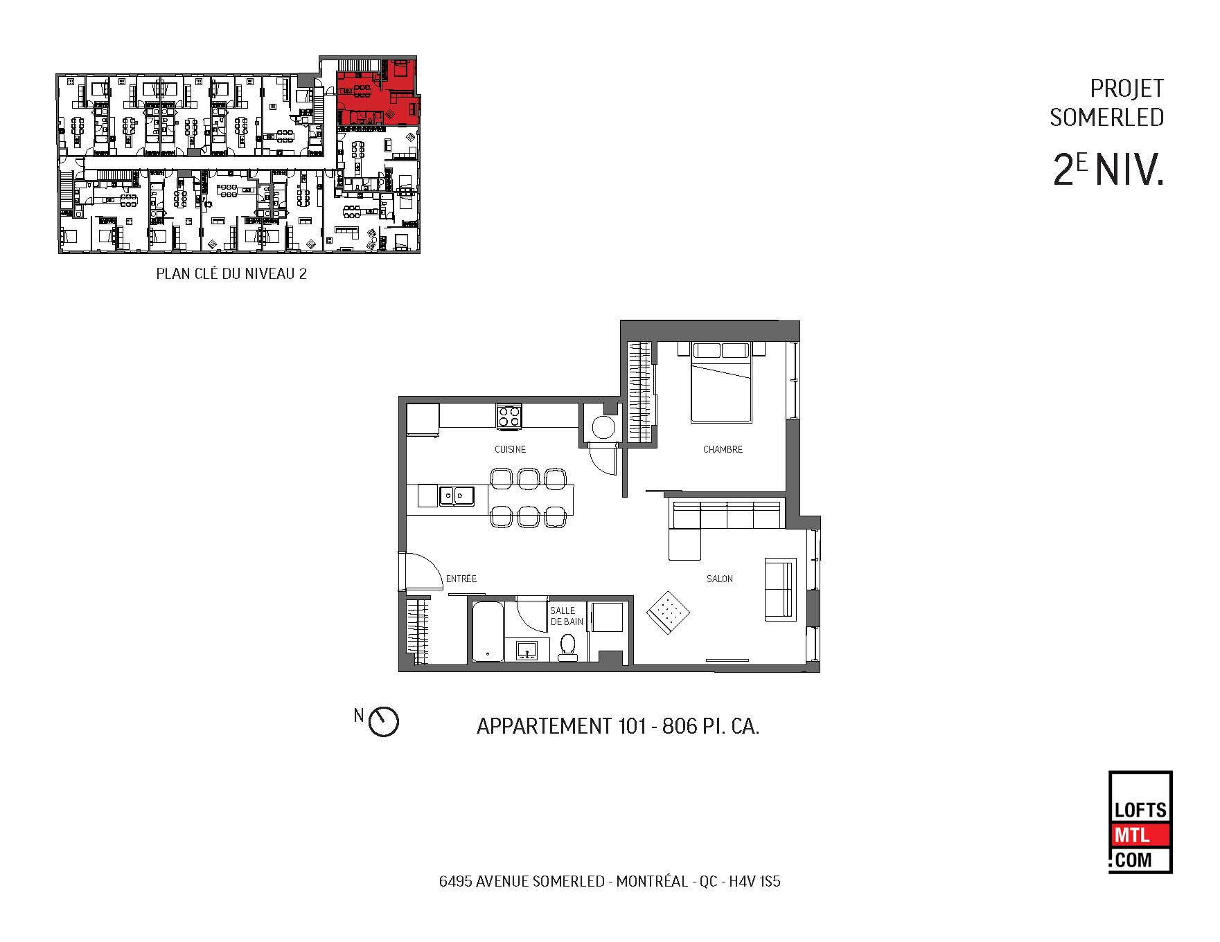 Plans appartements vectoriel Somerled_Page_01.jpg