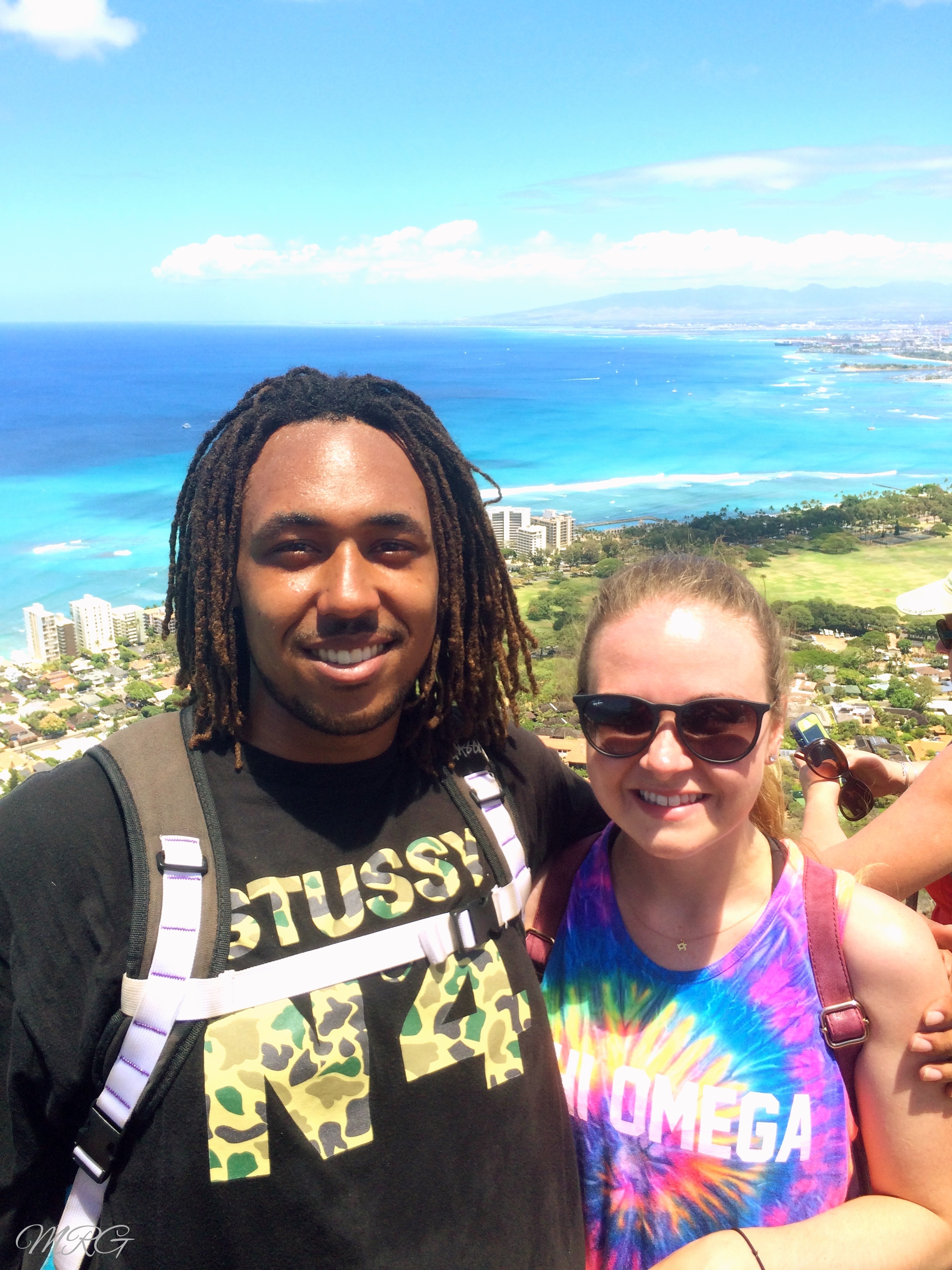 hawaii w watermark.jpg