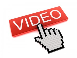 Video-click-300x225.jpg