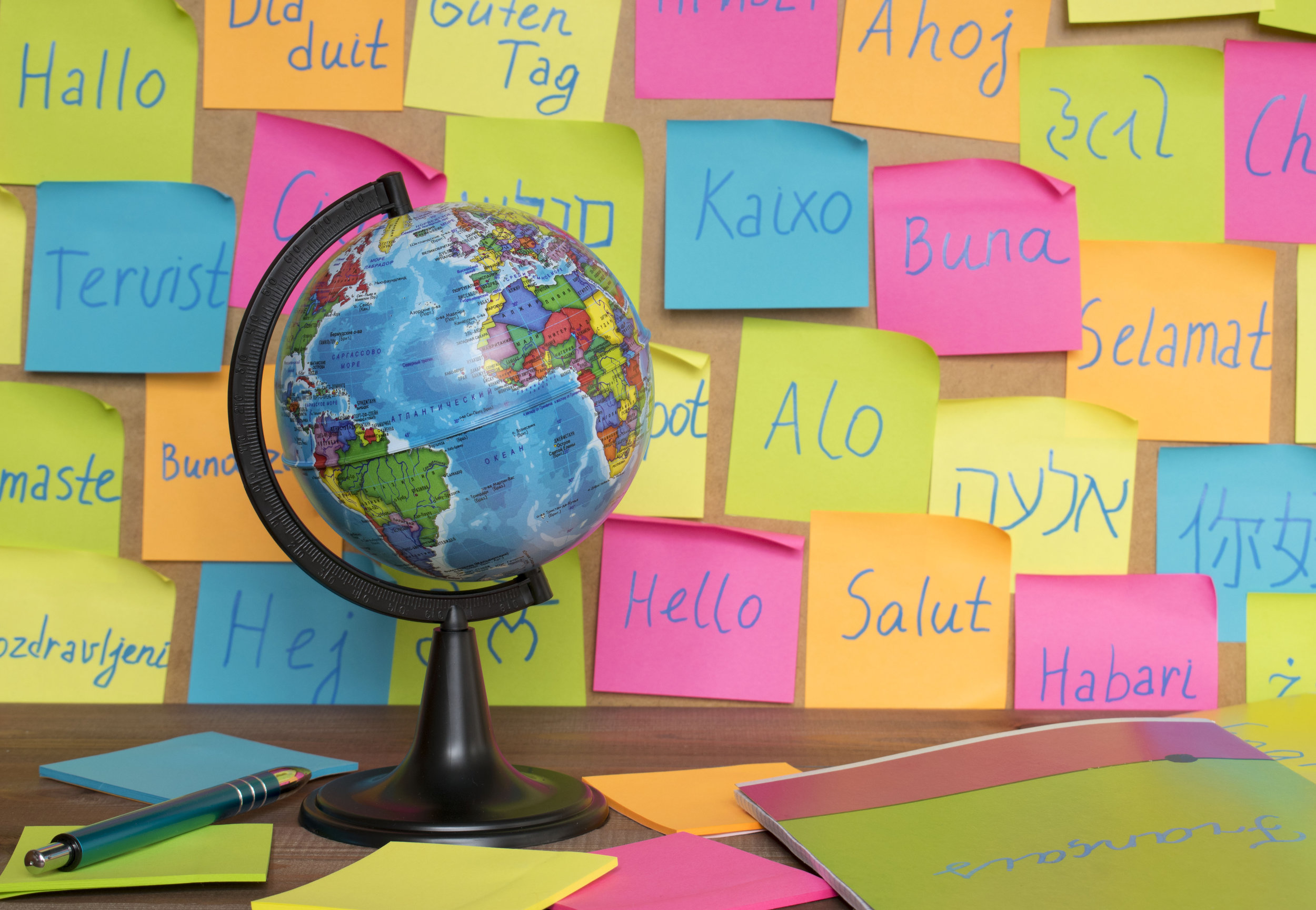 globe with greetings.jpg