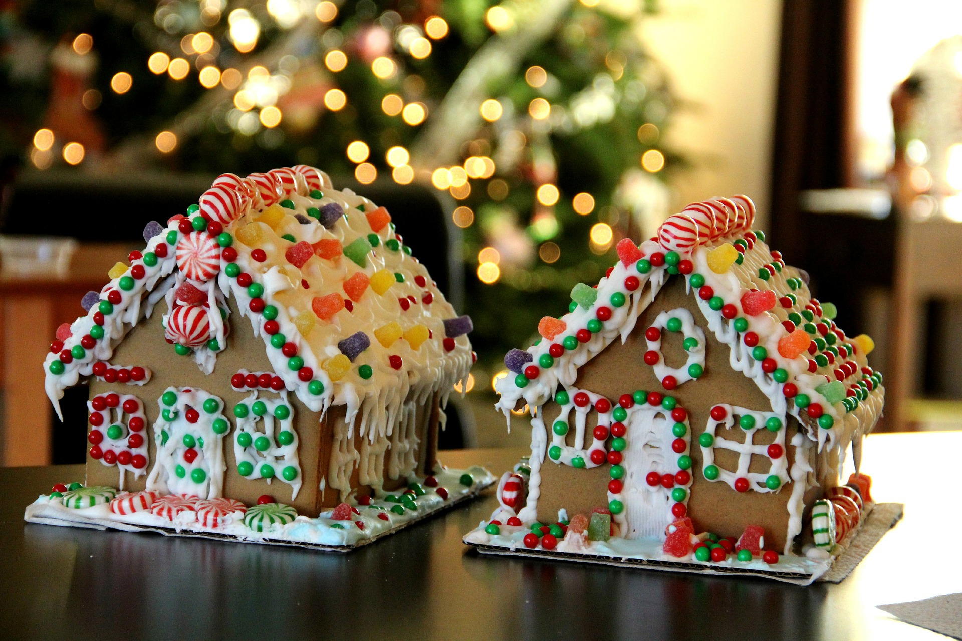 advent tradition gingerbread.jpg