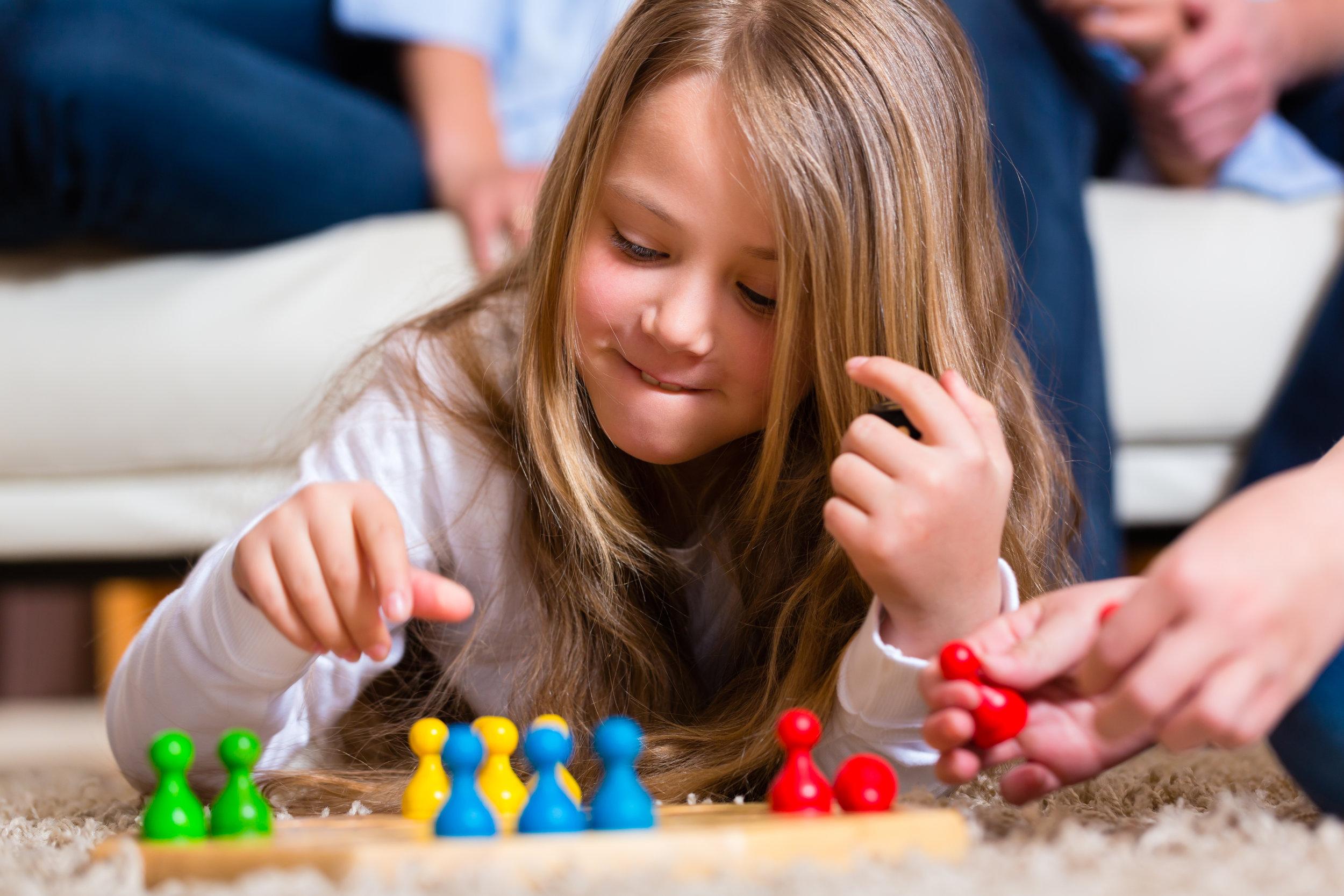 homeschool girls board game.jpg