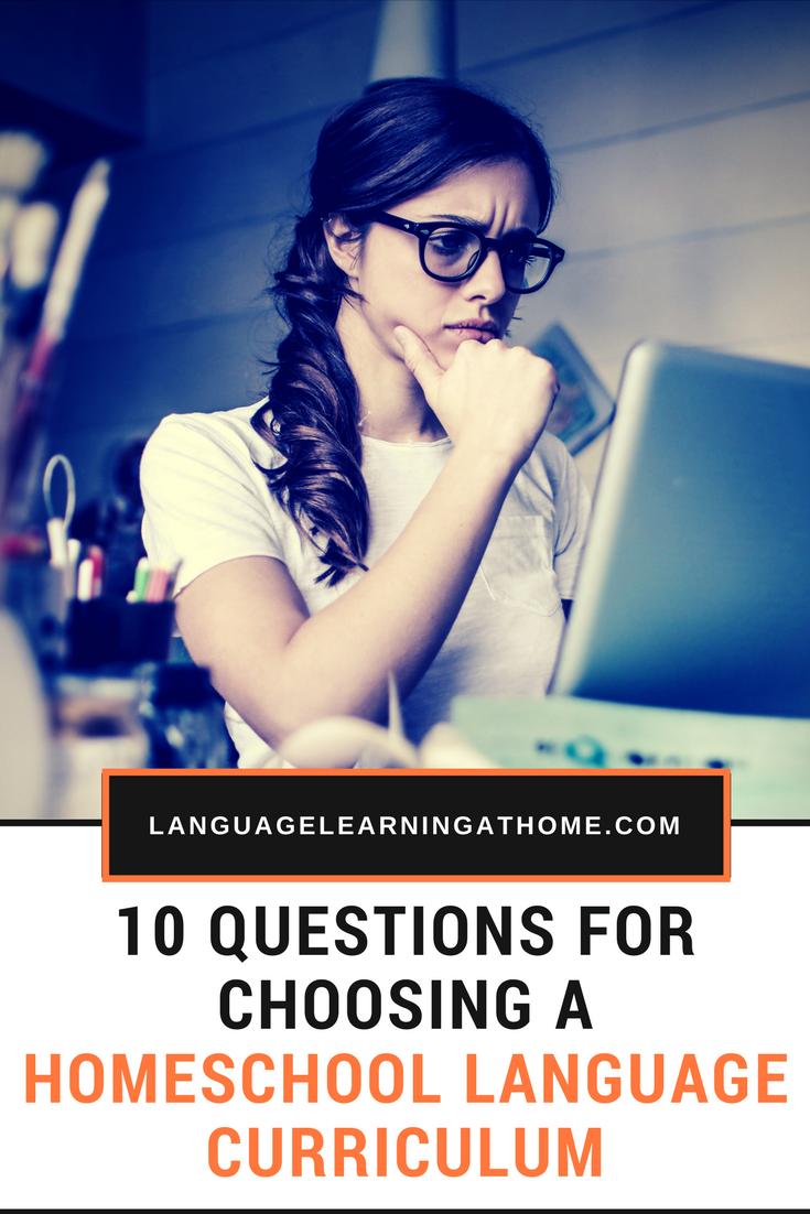 choosing homeschool foreign language curriculum.png