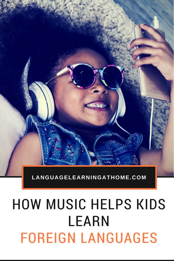 pin music helps kids learn foreign language.png