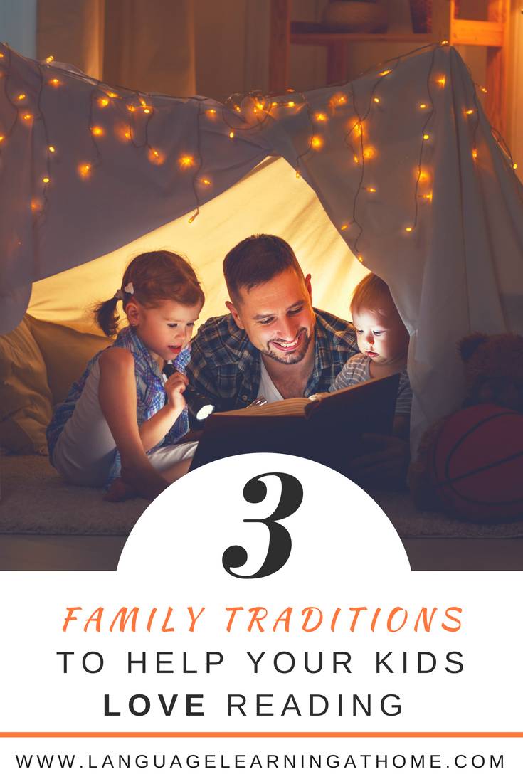 pin 3 family traditions love reading .png