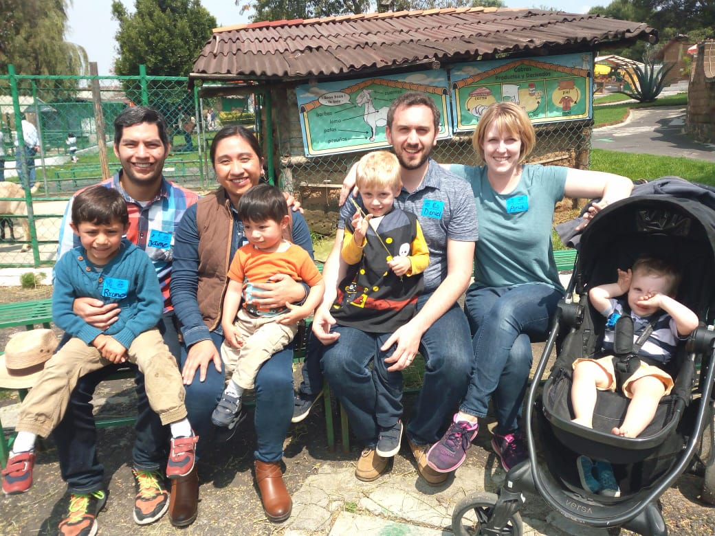 worldschooling mexico whole family tio pepe.jpg