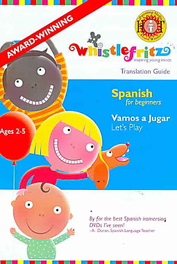 whistlefritzspanish.jpg