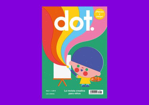 Spanish+Dot+Issue+2.jpg