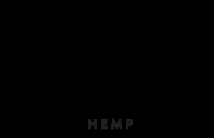 HumblyHemp_logo_final.png