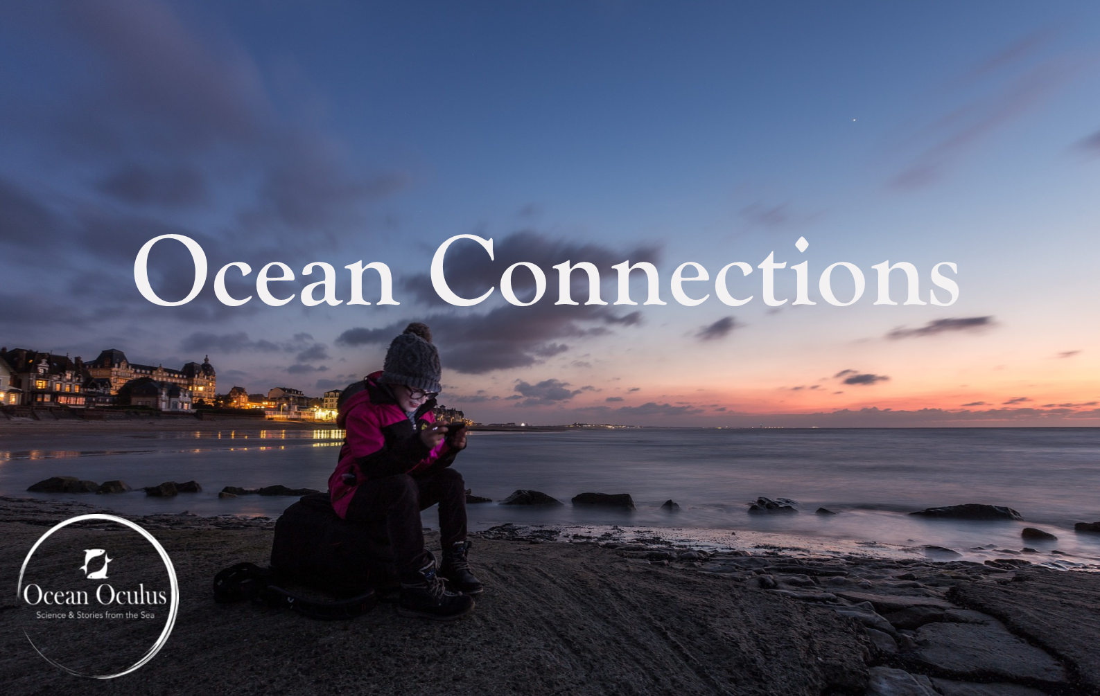 ocean connections.png
