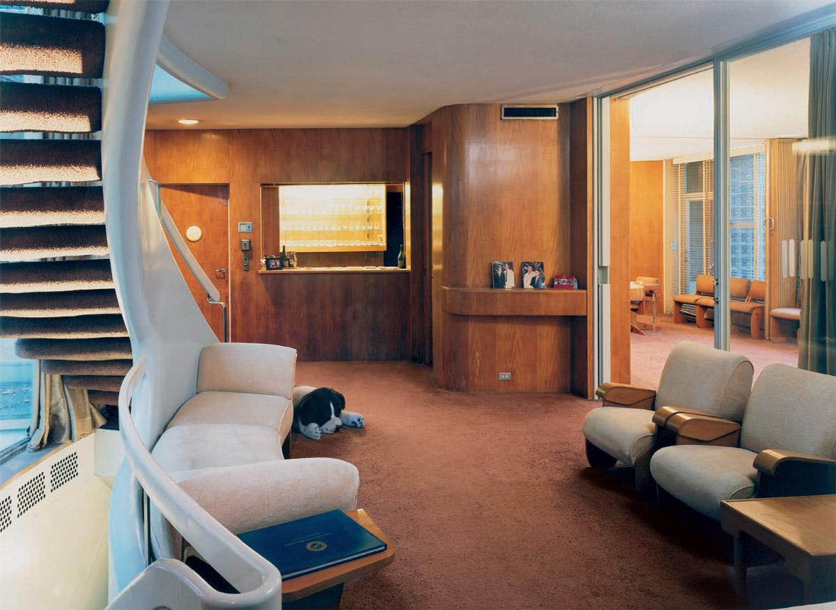 reception-stair-rear.jpg