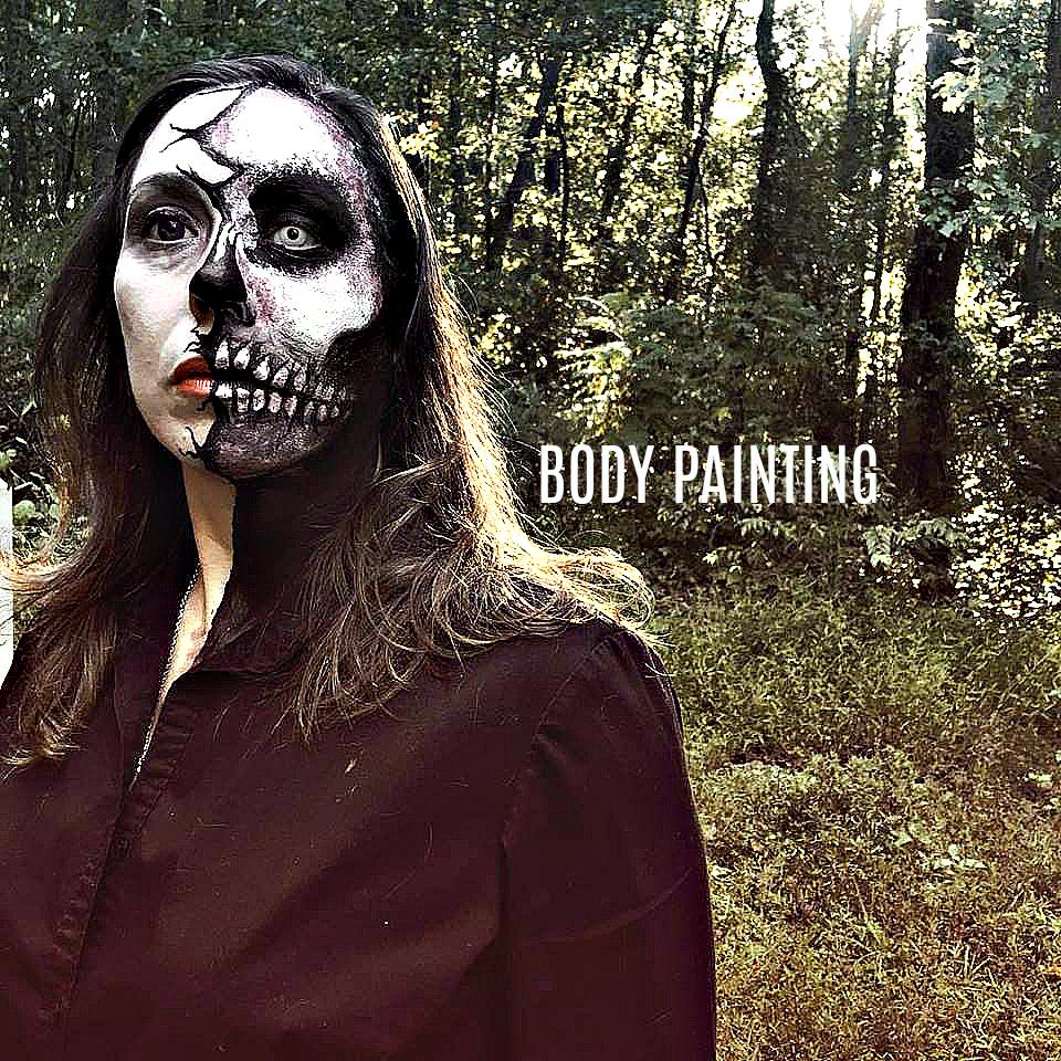 BodyPainting1.jpg