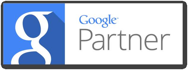 PartnerBadge-Horizontal.png