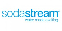 SodaStream-260x130.jpg