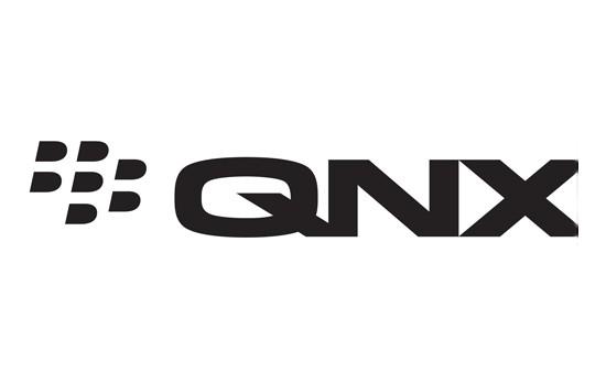 QNX-Logo.jpg